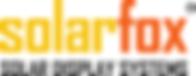 logo solarfox.png