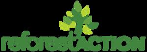 Découvrez reforestAction