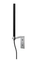 Antenne GSM à gain 5dB