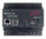 smart relais.png