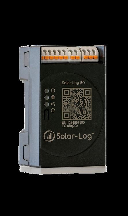 Solar-LogTM 50