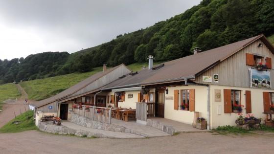 stossberg