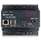 Thumbnail: Solar-Log - Smart relais station (3 x 3,5Kw)
