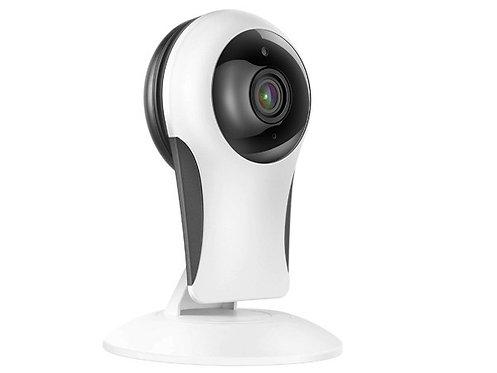 Wifi magnétique caméra 1,3MP 1280x960P