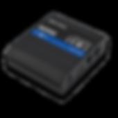 routeur lte 3g 4g teltonika