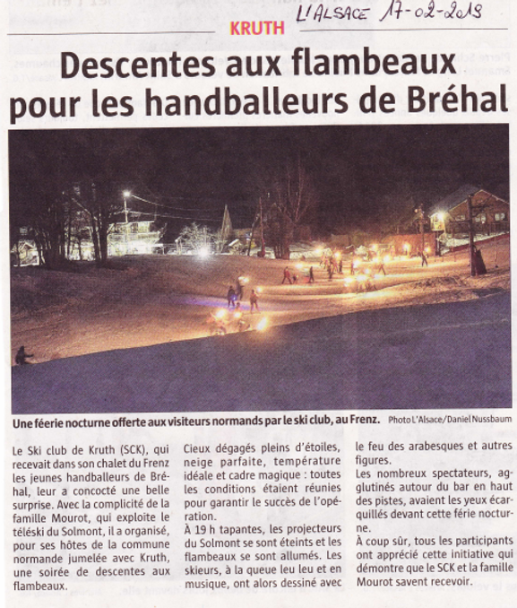 flambeaux19.PNG