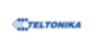 sunays data distributeur routeur teltonika RUT