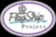 logo_KAEDflagship.png