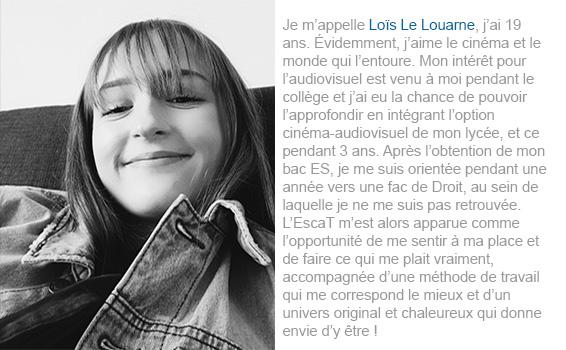loïs_le_Louarne