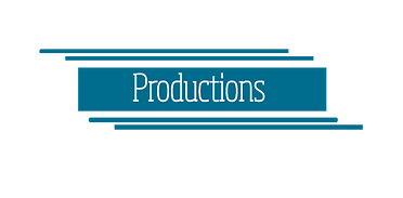 productions.png