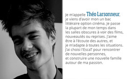 Théo Larsonneur