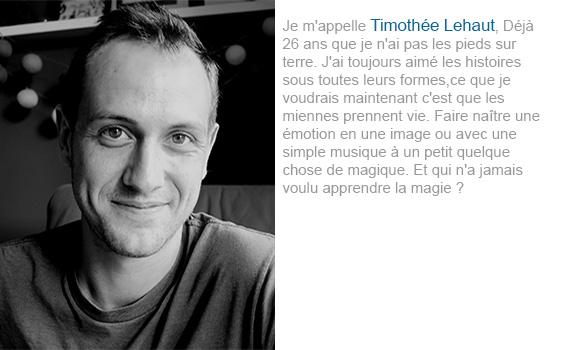 Timothée_Lehaut