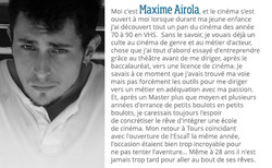 Maxime Airola