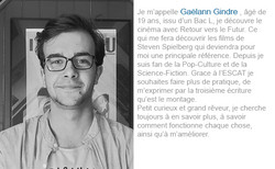Gaëlann_Gindre