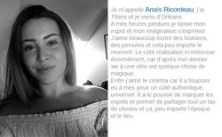 Anaïs_Ricordeau