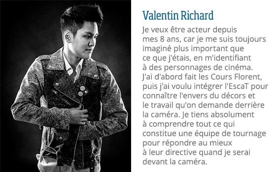 Valentin Richard