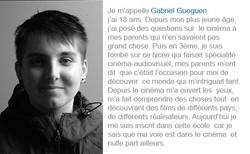 Gabriel Gueguen