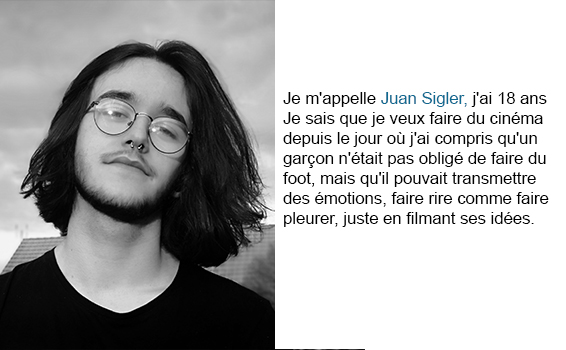 Juan Sigler