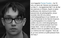Florian Flaviere