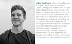 Jules Godignon