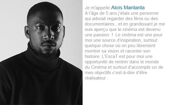 Aloïs_Mantanta