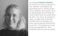 Nolwenn Stephan