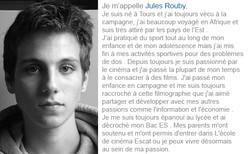 Jules Rouby