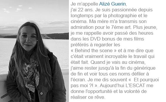 Alizé_Guerin