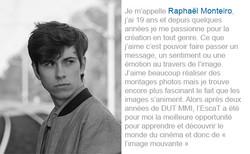 Raphaël_Monteiro
