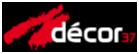 logo-decor37.png