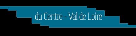 centre-val-de-loire.png