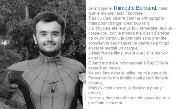 Thimoté_Bertrand