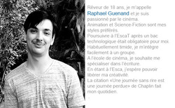 Raphael Guenand