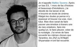 Mattéo_Taverne