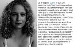 Lucie Roig