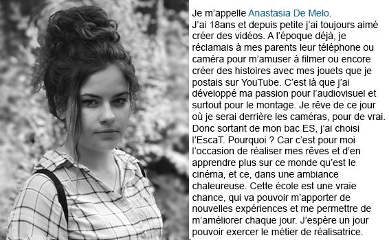 anastasia_de_Mélo