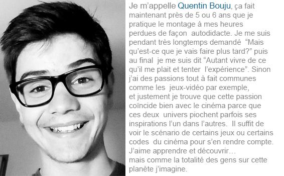 Quentin Bouju