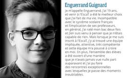 Enguerrand Guignard