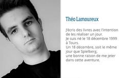 Théo Lamoureux