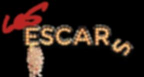Logo_Escars.png