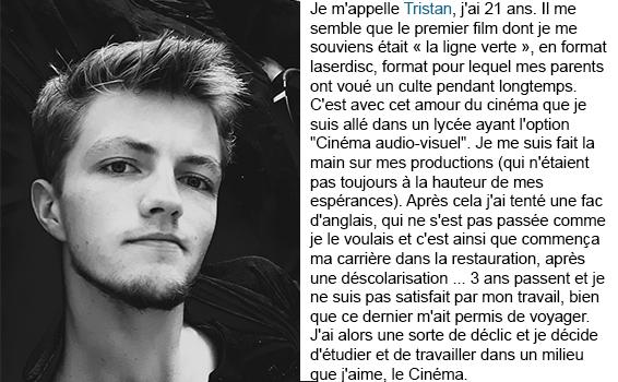 Tristan Collet