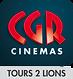 cgr-tours-2-lions.png