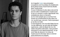 Louis Guattari