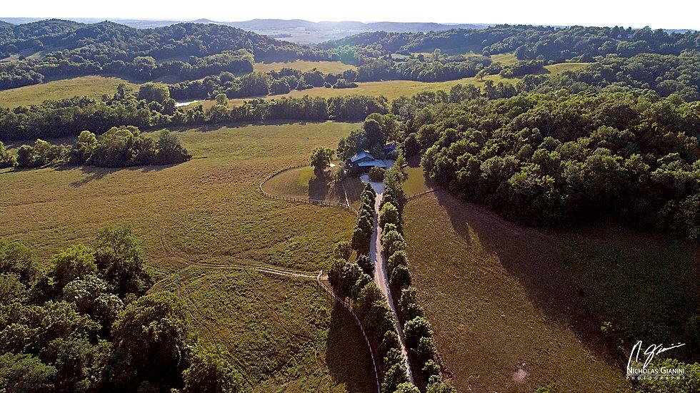 Overlook Farms - FAQ