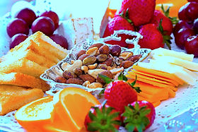 fruit, nut cheese tray.jpg