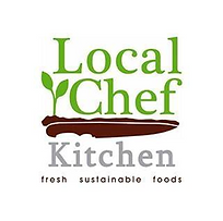 Local Chef Kitchen - Overlook Farm