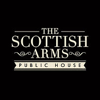 The Scottish Arms - Overlook Farm