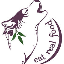 Eat Real Food - Overlook Farm
