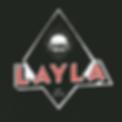 Layla - Overlook Farm