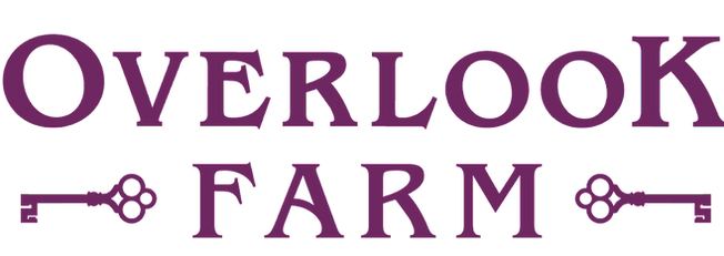 OverlookFarmLogo_horizontal_edited.png